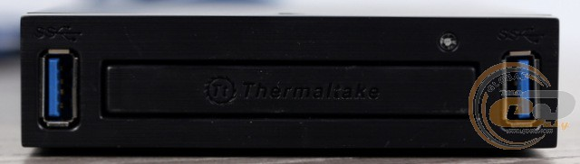 Thermaltake ExtremeSpeed 3.0