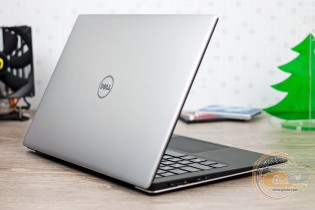 Dell XPS 13 (2015)